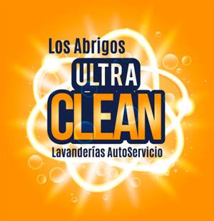 Lavanderías Autoservicio Ultra Clean - Los Abrigos
